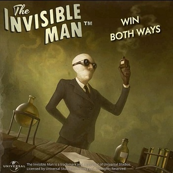 The-Invisible-Man-logo.jpg