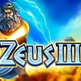 Zeus-3-Williams-Interactive.png