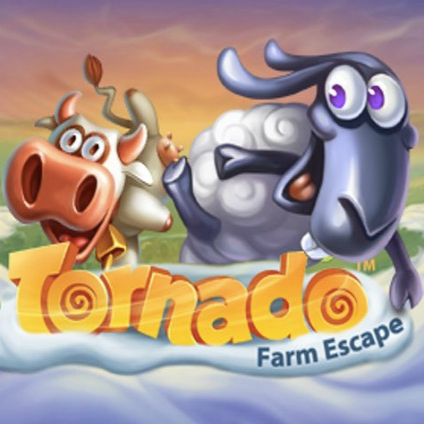 tornado-farm-escape-slot-netent_jpg__640×426_.jpg