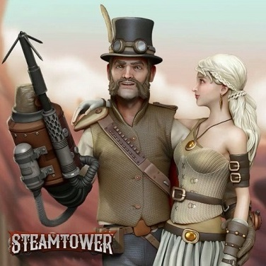 Steam-Tower-NetEnt 2.jpg