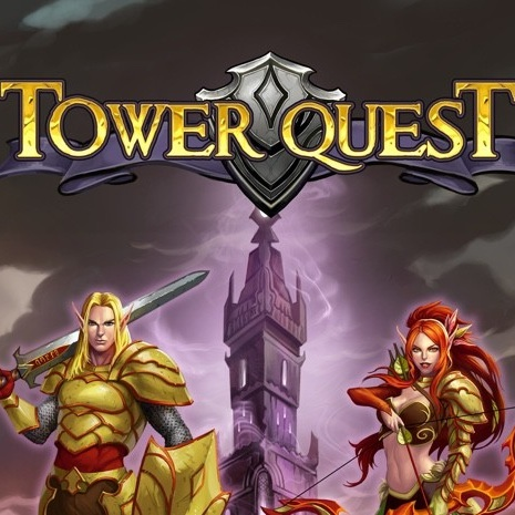tower-quest.jpg