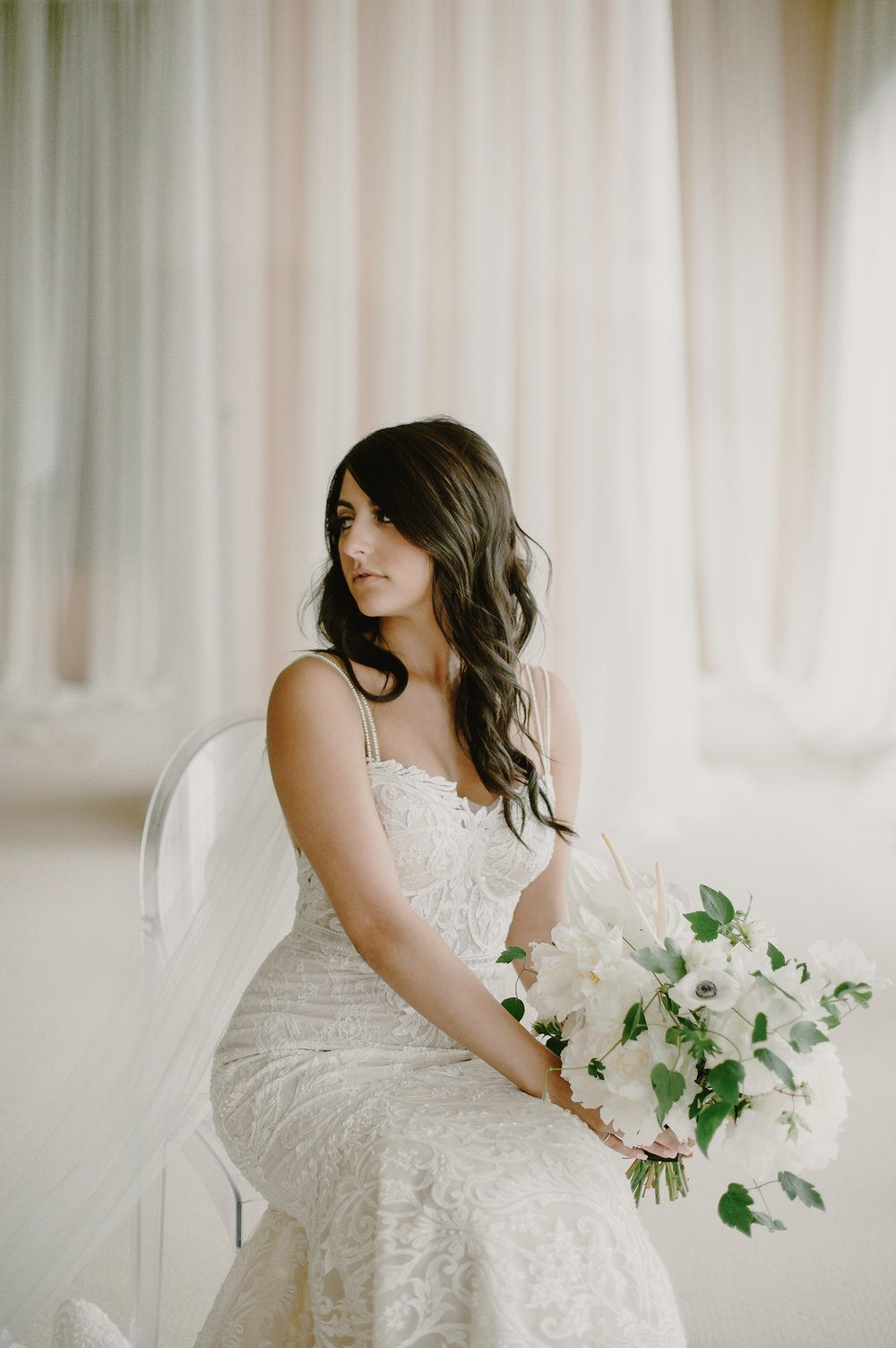 Natasha+Troy(highlight)066.jpg