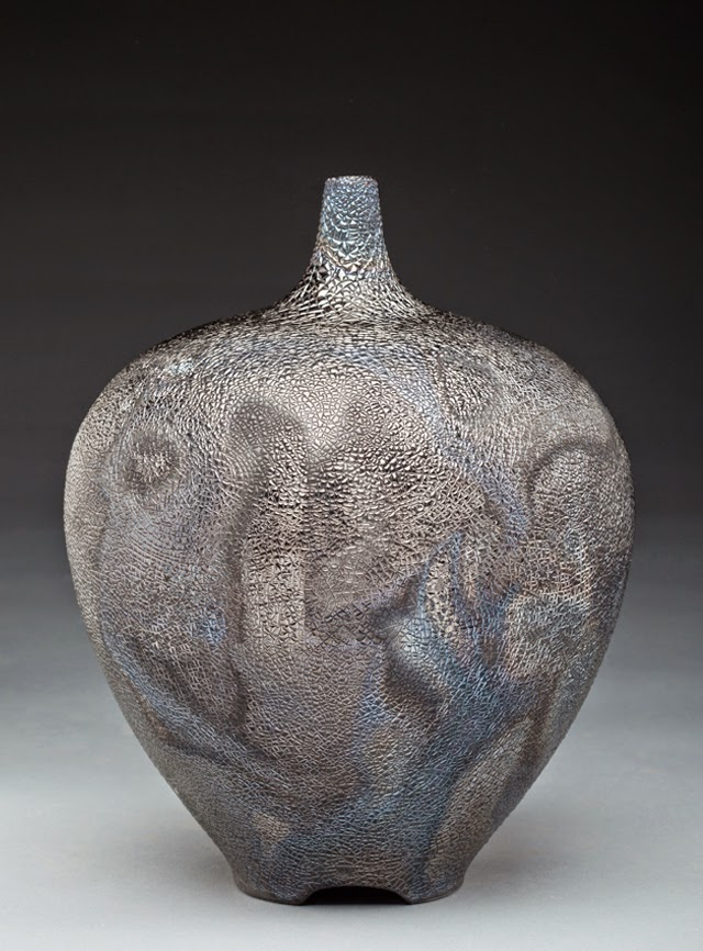 2015 Saggar Fired Bottle.jpg