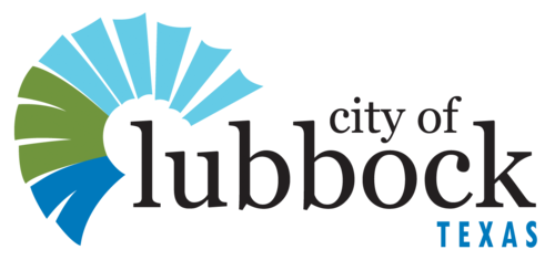 City_Logo_Christopher-Pollock-Lubbock-TExas-Homes.266122724_large.png