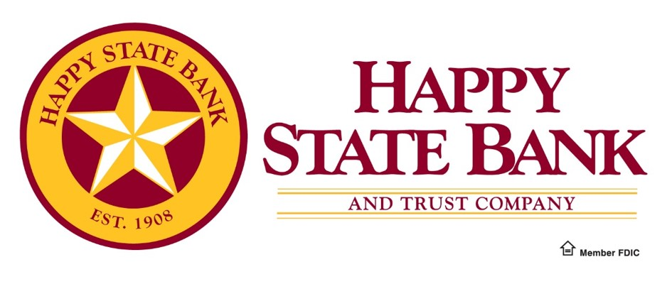 hAPPY sTATE bANK lOGO.jpg