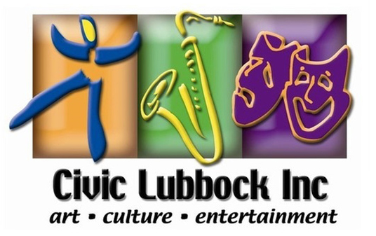 Civic Lubbock, Inc. Logo V1- 720_1493131361878_20123930_ver1.0_640_360.jpg