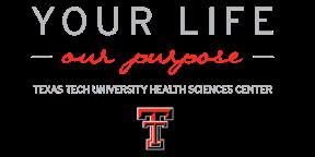 Your life our purpose logo_TTUHSC_DblT-01.png