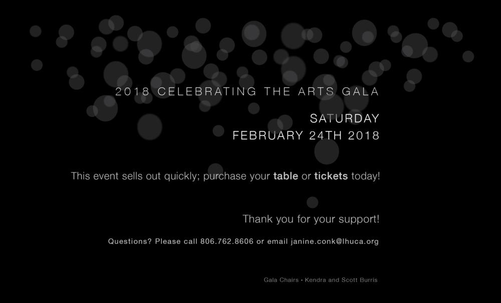 2018 gala web page 3.png
