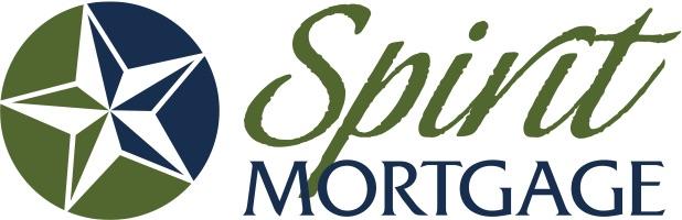 FUB_Spirit_Mortgage_logo_CLR.jpg