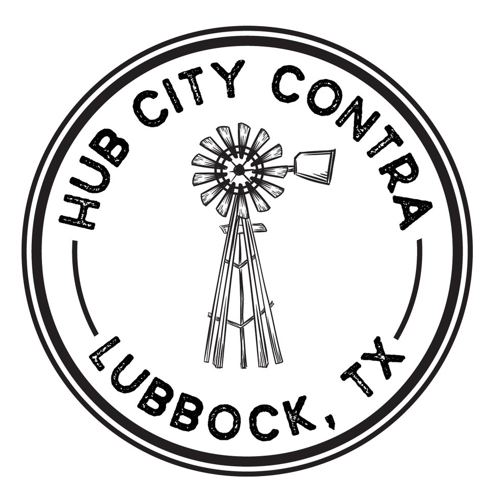 Hub_City_Contra_Full.jpg