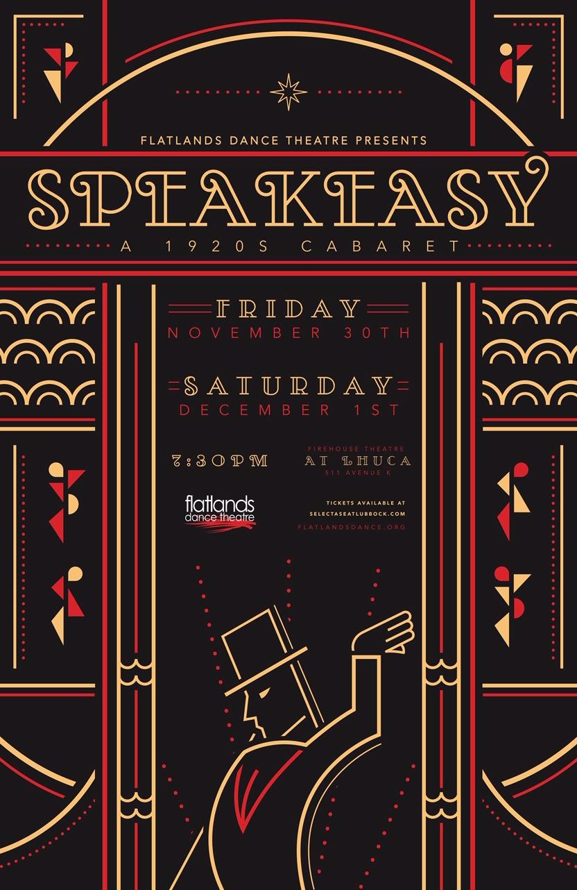 Speakeasy_Poster.jpg