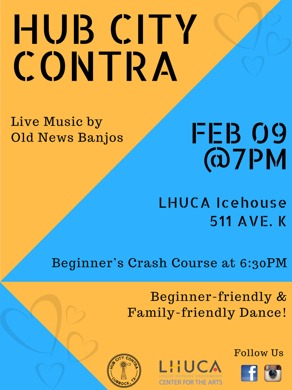 Contra_Flyer_February_2019.jpg