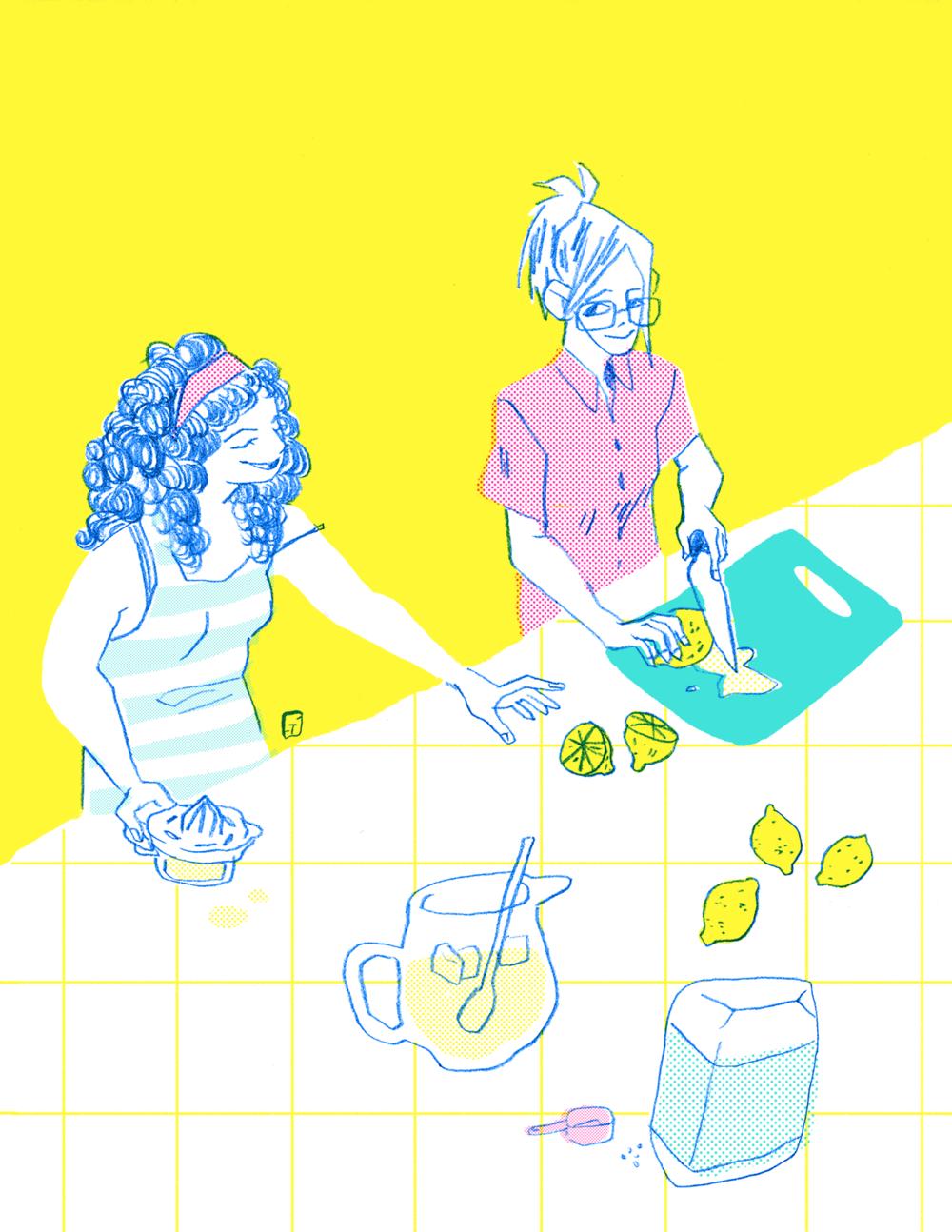 lemonade_smol.png