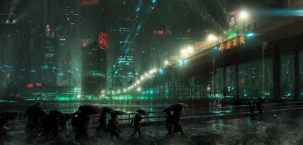 cityscape-bladeruner.jpg