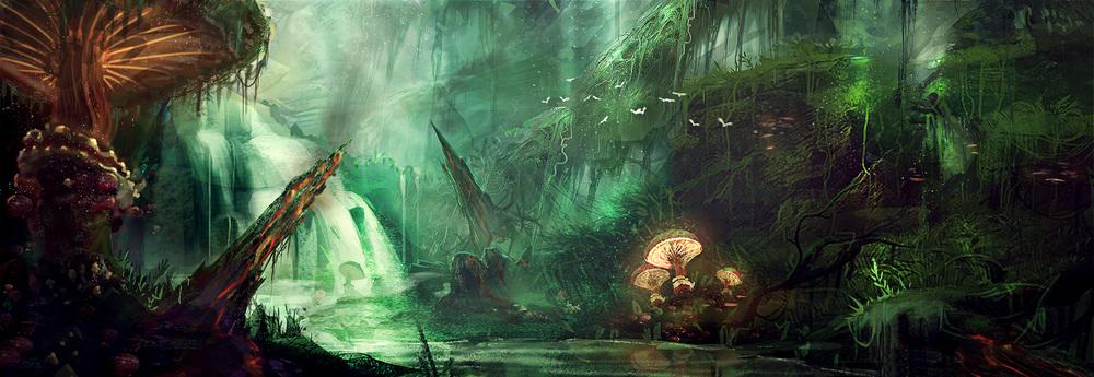 Jungles of Eknazaar.jpg