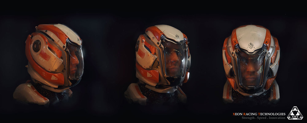 XRT_Helmet_Concept_SaulEspinosa_Final_01.jpg