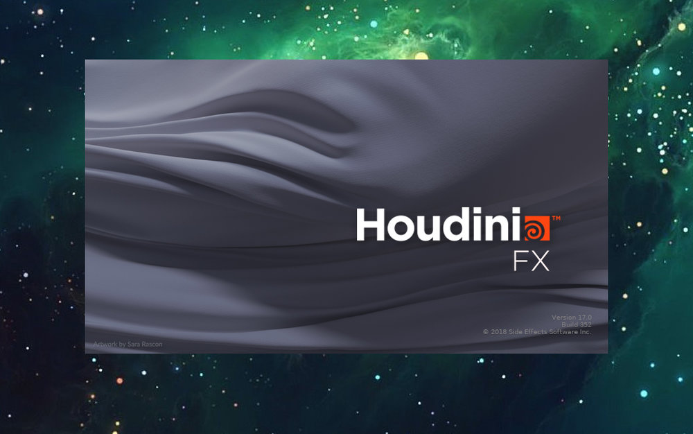 Houdini_17_Time2Use.jpg