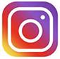 Instagram (kopia).jpg