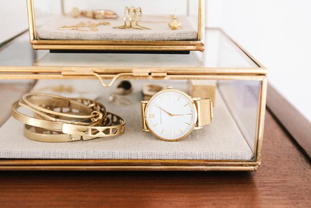 jewelry-boxsm.jpg
