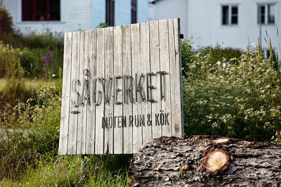 Sawmill_02.jpg