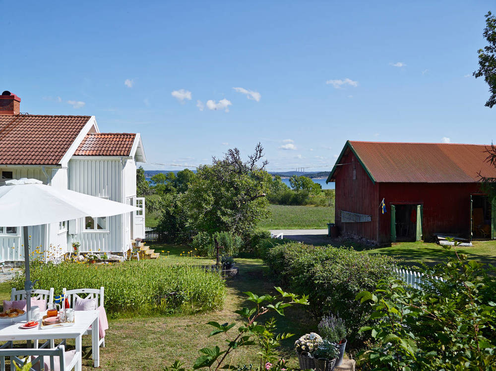 Svanesund (8).jpg
