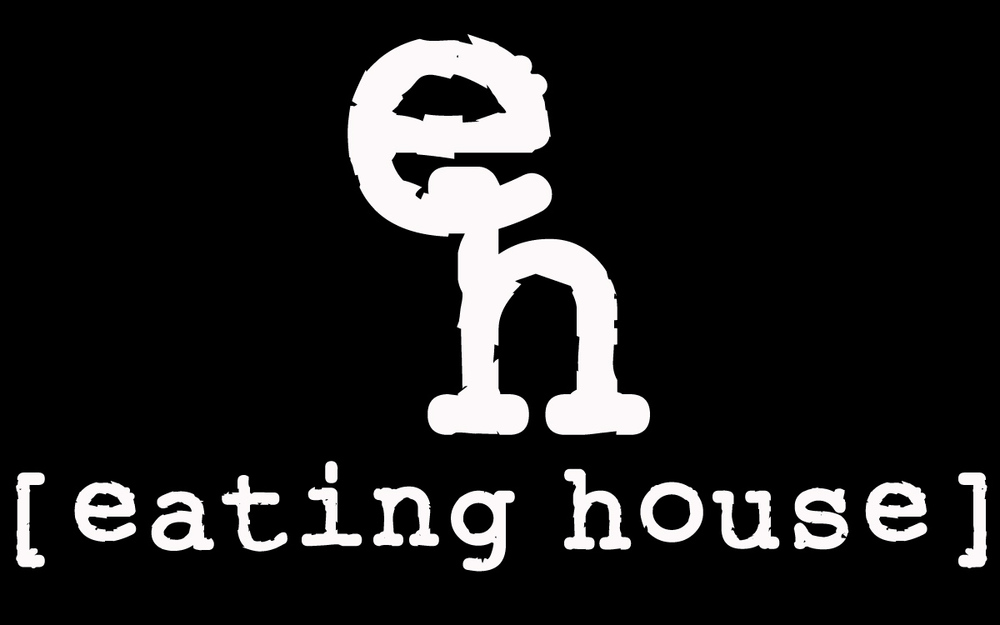 High Quality Eating House Miami
