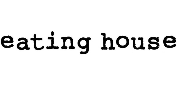 EatingHouse_Logo.jpg