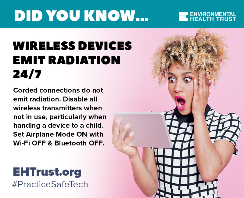 Did You Know_Social_Wireless Devices Emit Radiation 24.7.jpg