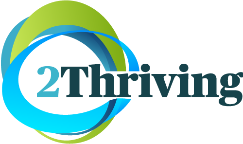 2Thriving_Logo_Web.png