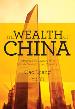 Ebooks times media group inc chinas stunning economic growth over the past three decades is mysterious to many observers chinas rise poses numerous questions how did china eclipse fandeluxe Images