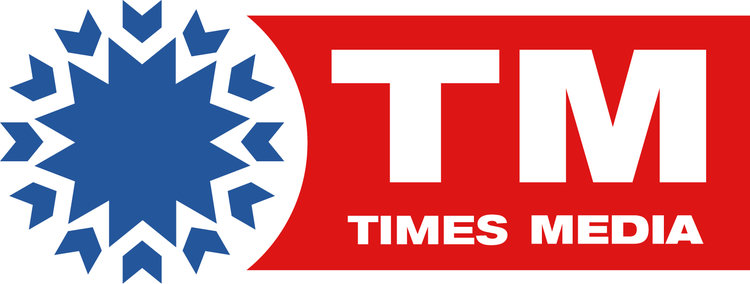 TIMES MEDIA GROUP INC.