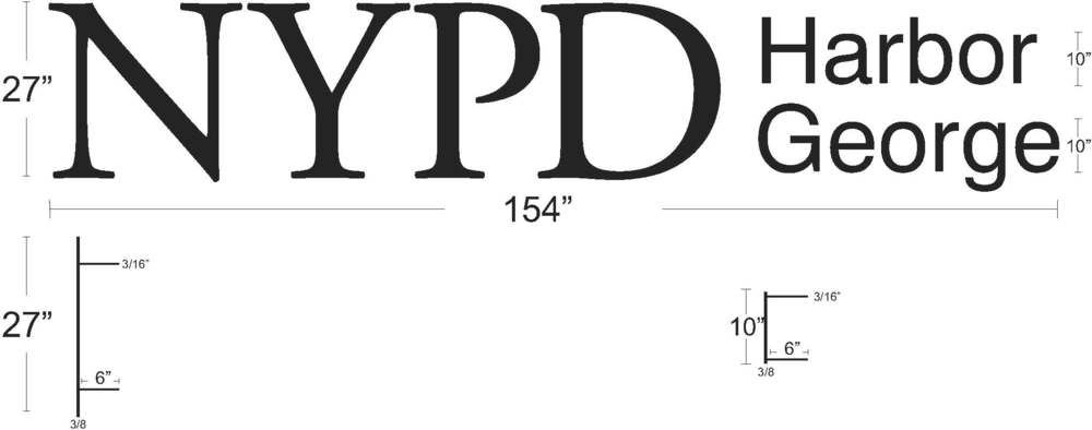 nypd-individual-letters-drawing.jpg