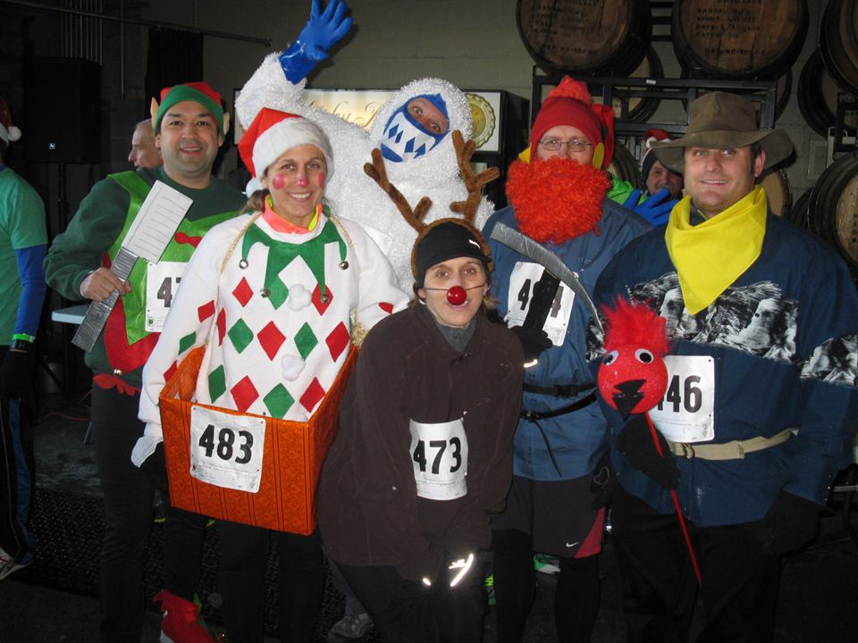 holidayhustle5k