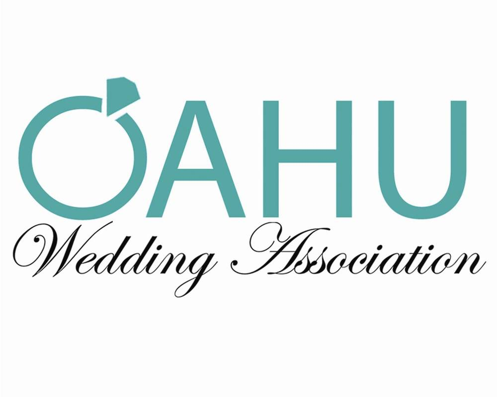 Oahu Wedding Association