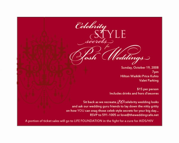celeb-weddings-invite