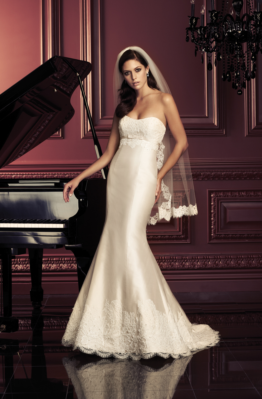 New dresses in stock now! — The Bridal Boutique
