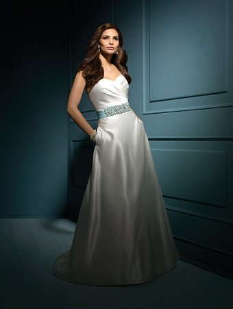 Alfred Angelo 830