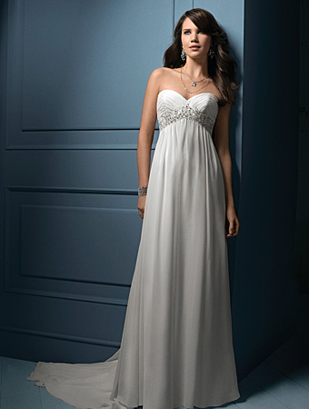 Alfred Angelo 802