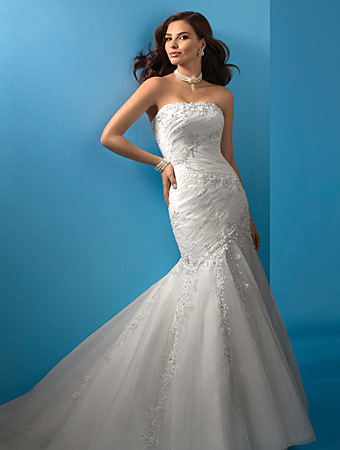 beautiful and in stock now the bridal boutique