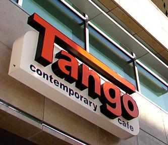 tango_hokua_sign.jpg