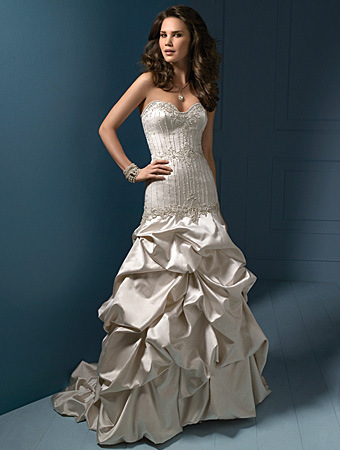 Alfred Angelo 812 1449