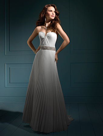 Alfred Angelo 828 1100