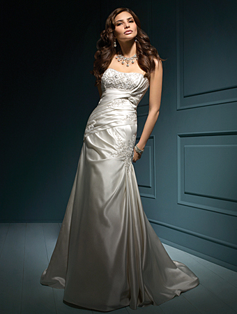 Alfred Angelo 833 1149