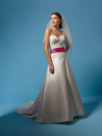 Alfred Angelo 2093 949