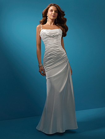 Alfred Angelo 2101 749
