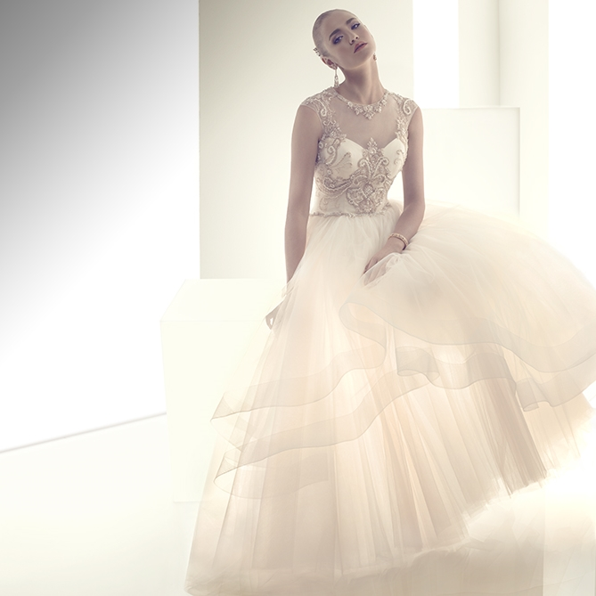 Amare Couture  ($$$)