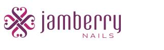 jamberrylogo.png