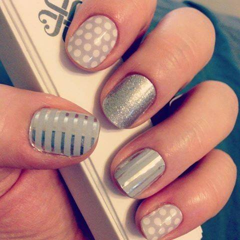 Jamberry Nails Pay Plan
