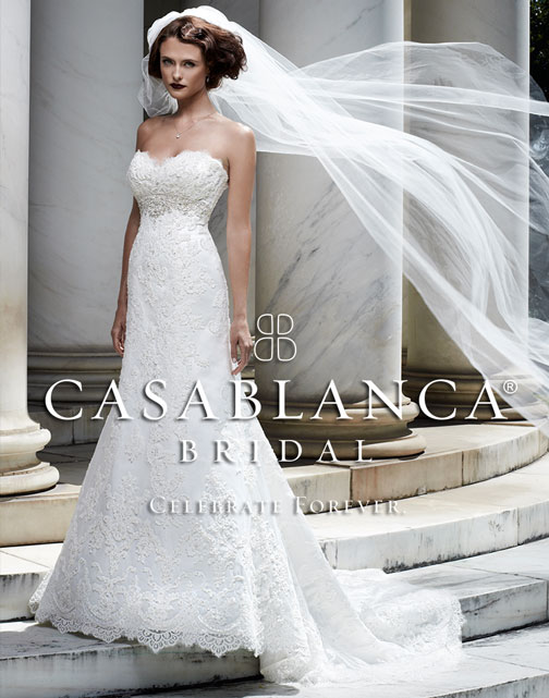 Bridal Gown Honolulu : The bridal boutique honolulu hi wedding dress