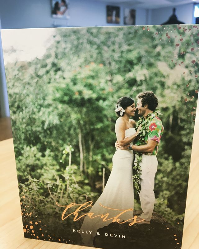 ❤️getting mail like this! #thankyou Kelly for your lovely note 😊 we are so happy that you're happy! #weloveourbrides #thankful #beautiful #bride @beloved_bridals #simplicity (style BL227)